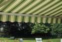 Awnings & Parasols