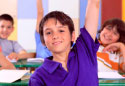School Blinds & Curtains, Educational Sector